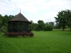 hilly_fields_bandstand_jun_2013b