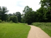 hilly_fields_greenway_jun_2013