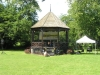 bandstand_view_1
