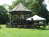 bandstand_view_2